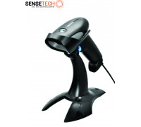 Scanner POS SCI150