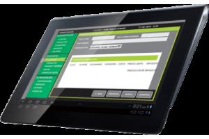 Punto de venta App Tablet SP Cloud