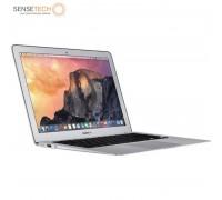 Renta de Apple MacBook Air