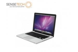 Renta de MacBook Pro 13