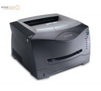 Renta de Impresora Lexmark E330