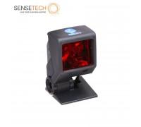 Renta de escáner Quantum T MS3580