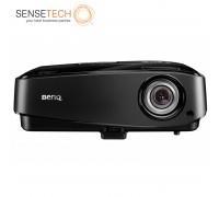 Renta de proyector Benq MS517