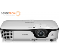 Renta de proyector Epson Powerlite X14+