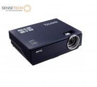 Renta de proyector Benq MP611C