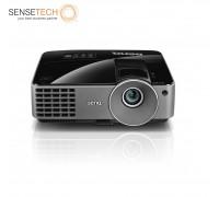 Renta de proyector Benq MS513P