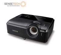 Renta de proyector Viewsonic PRO 8500