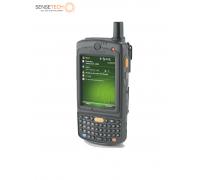 Motorola MC65 Renta de terminal portátil