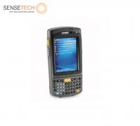 Motorola MC70 Renta de terminal portátil