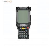Motorola MC9060s Renta de terminal portátil