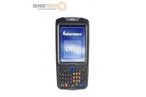 Intermec CN50 Renta de terminal portátil