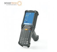 Motorola MC9090-G Renta de terminal portátil