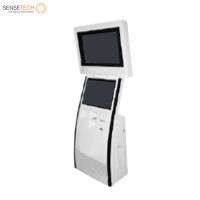 Cajero Automático SENSE5C