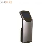 Kiosco interactivo SENSE2