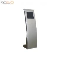 Kiosco interactivo SENSE3