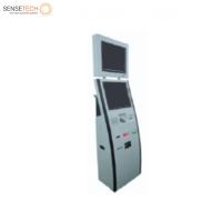 Cajero Automático SENSE1C