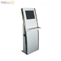 Cajero Automático SENSE4C