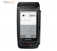 Pidion MT760 / MT760S