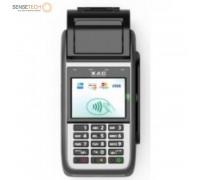 XAC xAPT-103-P NFC