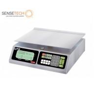 Torrey L-PCR