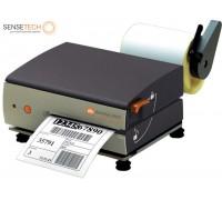 Datamax Compact4 Mark II Mobile