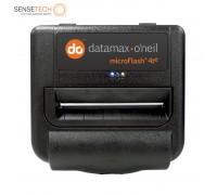 Datamax Microflash 4t 4te