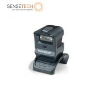 Datalogic Gryphon GPS4400 2D