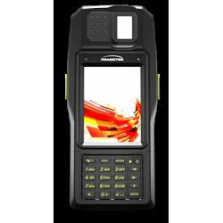 Pradotec HRT500