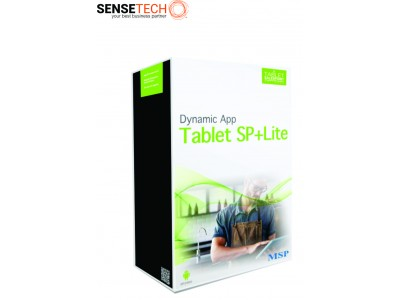 App Tablet SP Lite