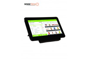 App Tablet SP Cloud