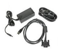 Cargadores 9500-USB-1E